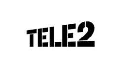 Afbeelding Tele 2 onbeperkt