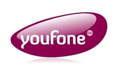 Afbeelding Youfone