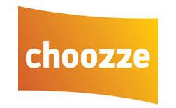 Afbeelding Choozze